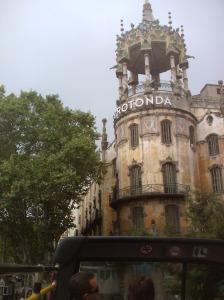 Spain 09 011